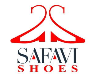 safavi shoes