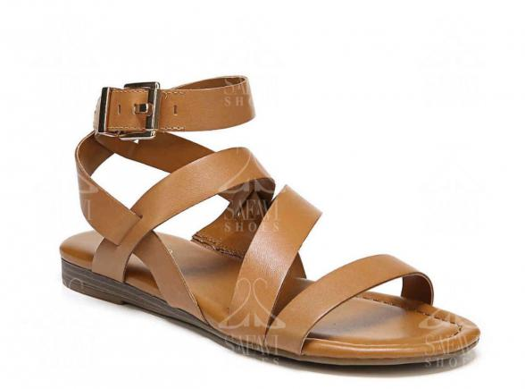 Beautiful designs for women sandals