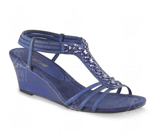 Bestselling Women Sandals on Global Market