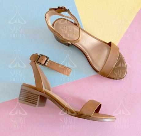 Best importers of women's sandals in the world