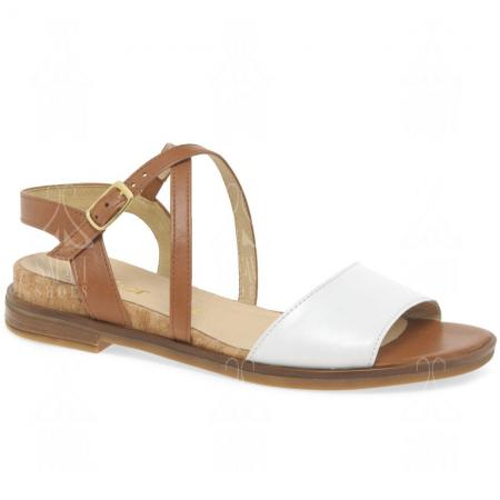 Wholesale Place to Buy Flat Sandals Canada