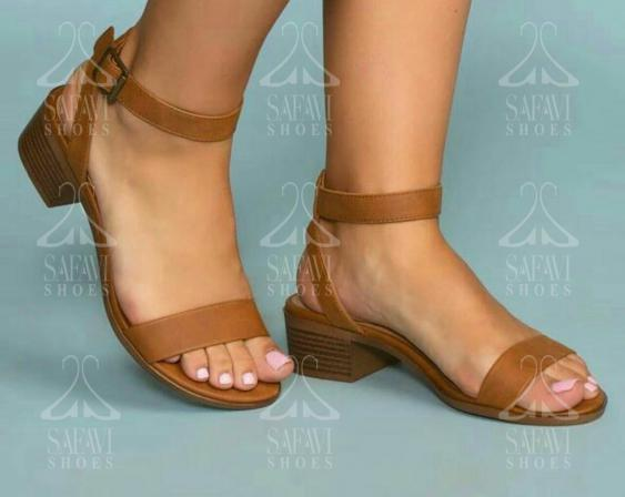 Demand for 5 Inch Strappy Sandals in Asia