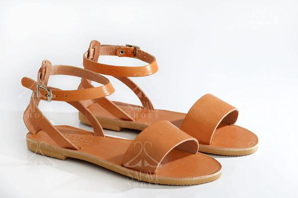 Newest sandals for 2020's summer and spring