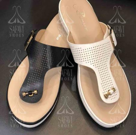 Find Tie Up Flat Sandals Distributors in Asia