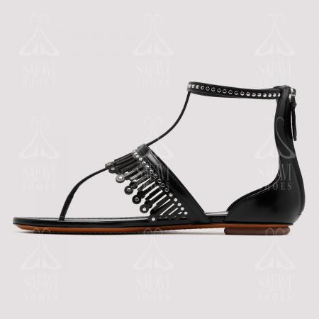 Buy 2019 flat sandals with good prices