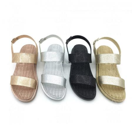 Best time to buy ladies sandals in bulk at cheap price