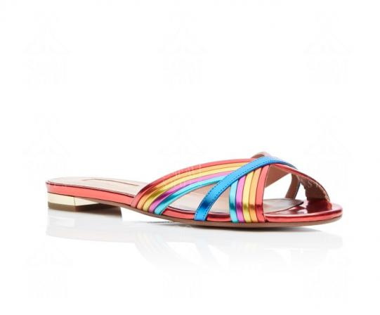 Buy Size 6 Women's Sandals at Low Price