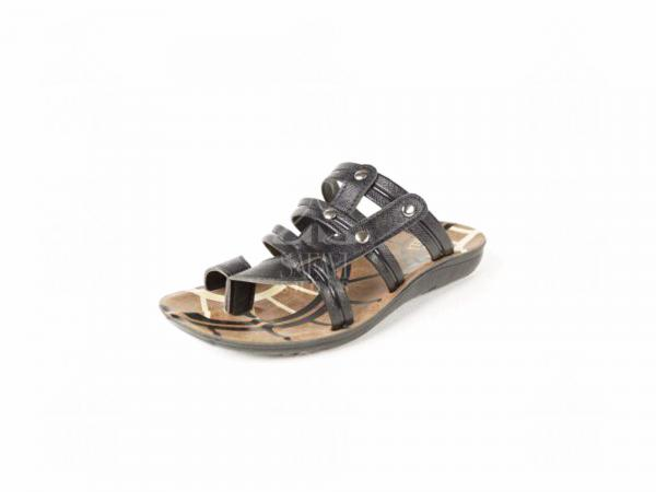 New Look Women's Gladiator & Summer Sandals