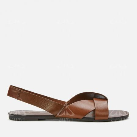 Cheapest Place to buy on trend women sandals in bulk