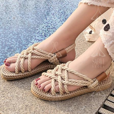 Most comfortable sandals for women for sale