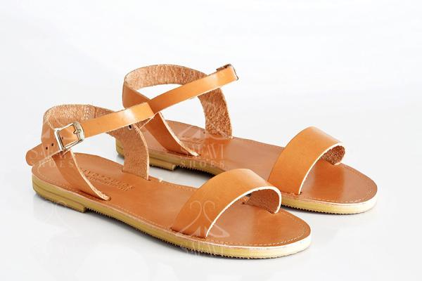 New sandals for 2020 at wholesale price