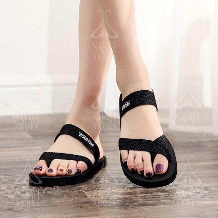Summer Women Sandals at Cheap Price for Sale