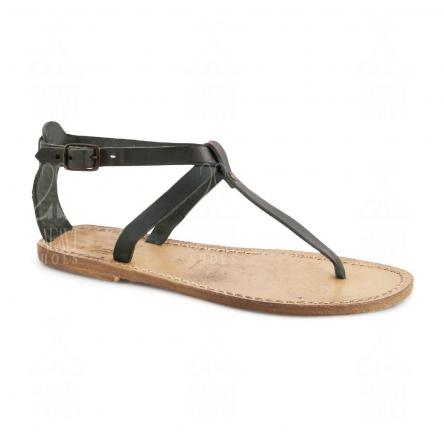 Most comfortable types of women's sandals